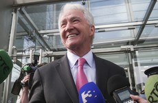 Ex-Anglo chairman succeeds in bid to get new trial judge