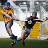 Here are the 17 GAA fixtures to look out for this week
