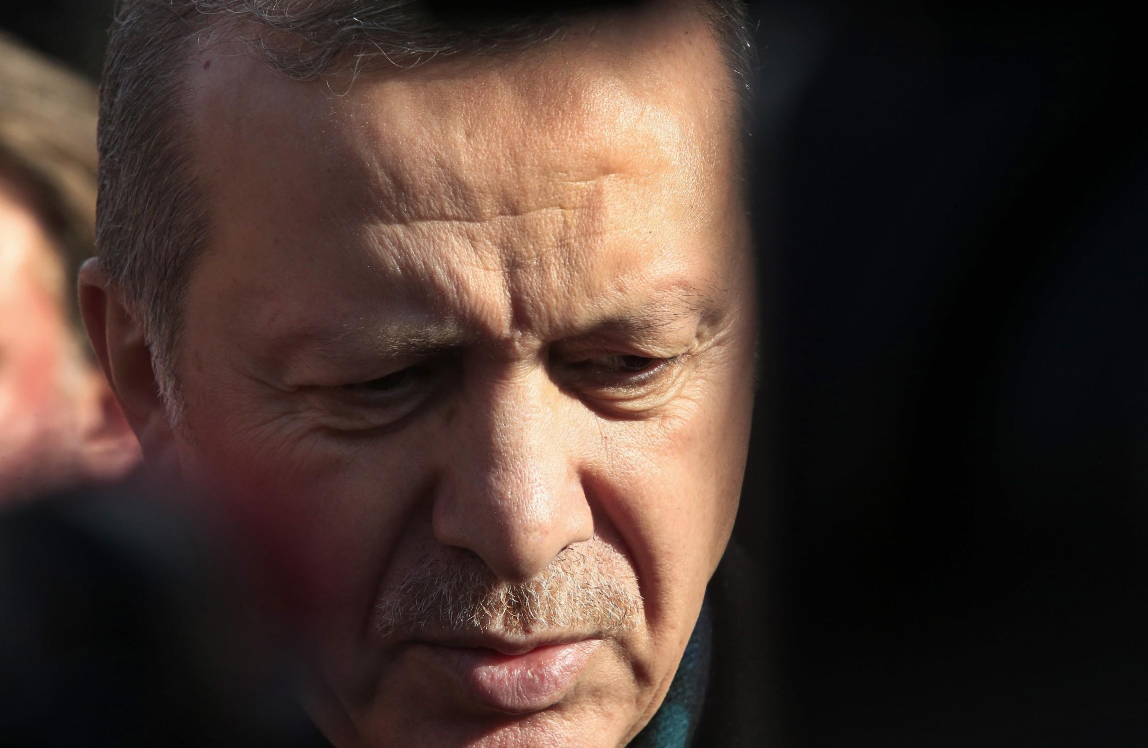 """Résultat de recherche d'images pour """"Dictator and reactionary erdoğan"""""""