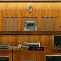 Man who was aged 15 when he abused child gets suspended sentence