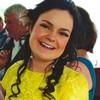 Karen Buckley memorial to take place in Scotland today