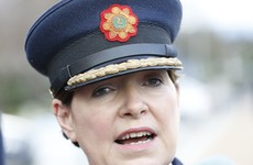 Commissioner 'more interested in corporate image than welfare of gardaí'