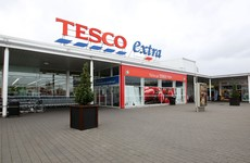 Tesco staff have voted to take industrial action
