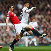 'This FA Cup tie will make or break our season' - Carrick