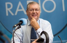 11 reasons why Liveline will always be dear to Irish people's hearts