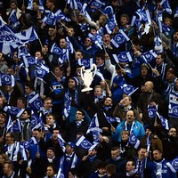 Zenit Saint Petersburg just trolled The Daily Mail on Twitter and it was wonderful