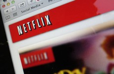 Netflix users face price hike next month