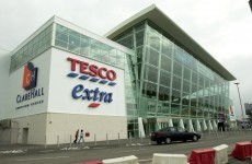 Irish Pharmacy Union warns that Tesco move is putting jobs at risk