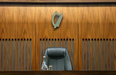 Boy forced by his father to have sex with mother, court told