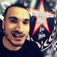 Gardaí investigating death of MMA fighter Joao Carvalho