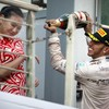 5 things to watch at the Chinese F1 Grand Prix