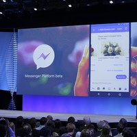 This is how Facebook plans to make Messenger the focal point of your phone