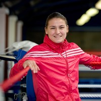 Katie Taylor on the brink of Olympic qualification, Darren O'Neill goes out at the quarter-finals