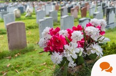 What happens to your money and possessions if you die without a will