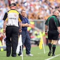 Limerick's big test, Clare's progress, relentless Kilkenny and Waterford blueprint