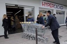 Man suspected of arming Paris supermarket jihadist arrested in Spain