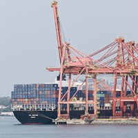 Forecast for export growth lowered following poor Q3 results