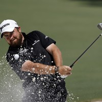 Shane Lowry gets married in New York to end up-and-down week on major high