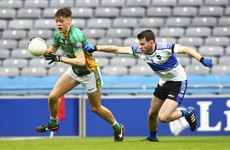 Hogan Cup winners on song as Kerry blitz Waterford in Munster minor quarter-final