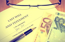 Poll: Are you worried about not having a will?
