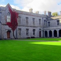 Mandatory gender quotas recommended for NUI Galway