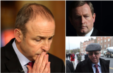 No to Enda, no to Micheál: Dáil fails to elect Taoiseach for a third time