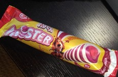 There's a new purple Tangle Twister on sale in Ireland -- here's what you need to know