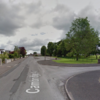 School evacuated after suspicious object found nearby