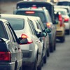 8,000 Irish drivers overcharged by insurance company 123.ie