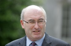 Minister publishes review of National Climate Policy