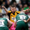 Lacey gets Challenge semi with Owens and Poite in charge for Champions Cup