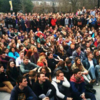 UCC Rag Week pub hours are in the firing line from councillors