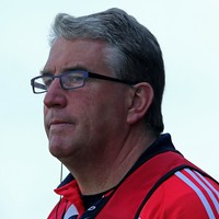 Here's the Cork team for Saturday's All-Ireland U21 football semi-final against Monaghan