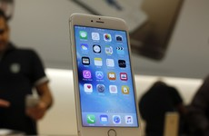 Apple expects any new iPhone you buy to last three years