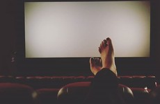 12 rules all Irish people need to follow at the cinema