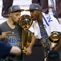 The NBA playoffs start tonight... here's who wins in Round One