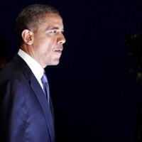 G20 leaders unveil plans, pledge to reinvigorate economic growth