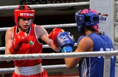 'It wasn't my day,' admits disappointed Katie Taylor