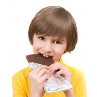 Creche owner starts campaign to make Irish schools 'sweets free zones'