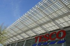 Nearly 1,000 Tesco staff vote for industrial action
