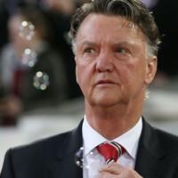 'Did you speak to Florentino?' Van Gaal reacts angrily to De Gea exit rumours