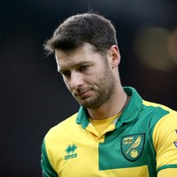Wes Hoolahan and John O'Shea left on the bench for crucial relegation clash