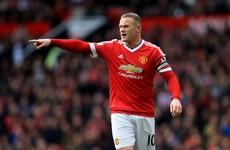 As it happened: Man United v Aston Villa, Premier League