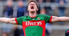 Late Loftus point stuns Dublin as Mayo book first All-Ireland U21 final in a decade