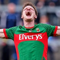 Late Loftus point stuns Dublin as Mayo book first All-Ireland U21 final in a decade