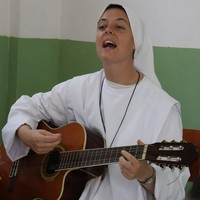 'She was like the gospel in action': Tributes to Derry nun who died in Ecuador earthquake