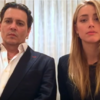Johnny Depp and Amber Heard release awkward apology video over dog smuggling