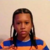 12-year-old boy shot dead hours after a memorial for his cousin who was also shot dead