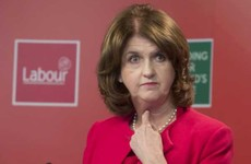 Poll: Would you be happy to see Labour back in government?