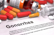 Super-gonorrhoea a 'serious threat' in Ireland